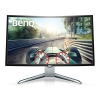 BenQ EX3200R 80,01 cm (31,5 Zoll) Full HD Curved Gaming Monitor (HDMI, 1800R, Low Blue Light, Flicker-free, Display Port, 144Hz) - 1