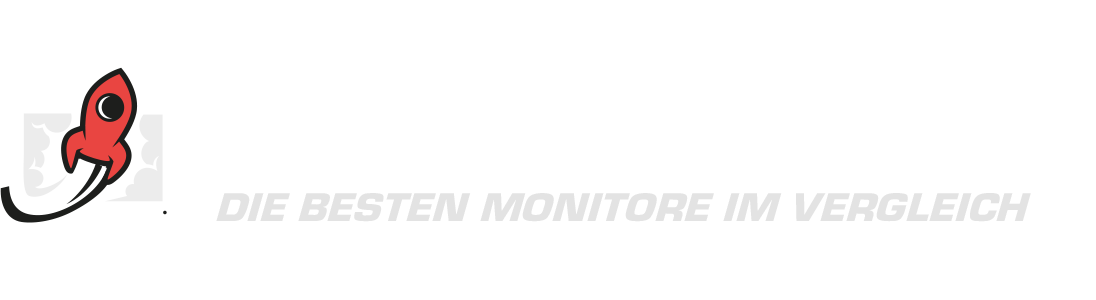 144hz-Monitor.net